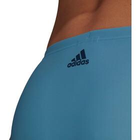 adidas Beach Branded Bikini Women, hazy blue